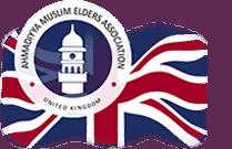 Ahmadiyya Muslim Elder's Association